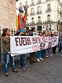 Madrid - Fuera mafia, hola democracia - 131005 190443.jpg