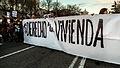 Madrid - Manifestación antidesahucios - 130216 185023.jpg