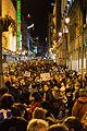 Madrid - Manifestación antidesahucios - 130216 195100.jpg
