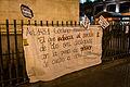 Madrid - Manifestación antidesahucios - 130216 202031.jpg