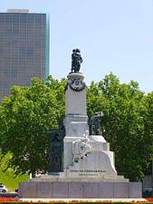 Madrid - Monumento a Emilio Castelar 1.jpg