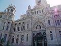 Madrid 004.jpg