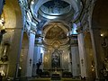 Madrid Basilica Pontificia De San Miguel Nef 23022016 - panoramio.jpg