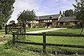 Maesllwyn Court Farm - geograph.org.uk - 225609.jpg