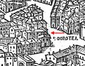 Maggi 1625 Santa Dorotea.jpg
