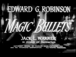File:Magic Bullets (1943).webm