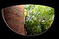 Mahadev Nagar, Ahmedabad, Gujarat 380015, India - panoramio.jpg