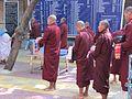 Mahagandhayon Monastery-17 (13526734284).jpg