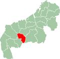 Mahajanga Kandreho.png