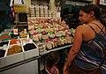 Mahane Yehuda market, Jerusalem - Israël (4673862287).jpg