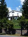 Mahanoy Ave, Girardville PA 01.JPG
