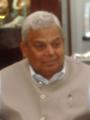 MahanthaThakur.png