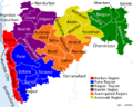Maharashtra Districts.png