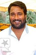 Mahesh Rao: Age & Birthday