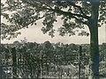 Mahiloŭ, Hlebabarysaŭskaja. Магілёў, Глебабарысаўская (1918) (2).jpg
