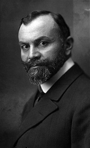 Mahmud Muhtar Pasha - Image: Mahmud muhtar