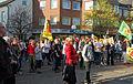 Mahnwache gegen Atomkraft Uetersen 2011 06.jpg