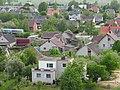 Maišiagala, Lithuania - panoramio (12).jpg