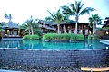 Mai Resort 2010 Pool - panoramio.jpg
