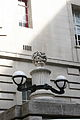 Main Block of the County Hall entrance from Westminster Bridge Road cortyard detail 2.jpg