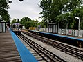 Main Station 20180806 (035).jpg