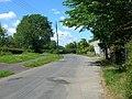 Main Street, Irton - geograph.org.uk - 1355150.jpg