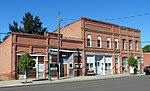 Main Street buildings - Weston Oregon.jpg