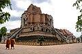 Main Temple Chang Mai Thailand.jpg
