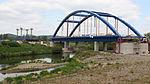 Mainbrücke Wiesen Mai2014.jpg