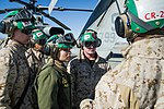 Maintainers participate in Integrated Training Exercise (ITX) 2-16 160124-F-MJ875-384.jpg