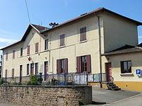Mairie de Civrieux.JPG
