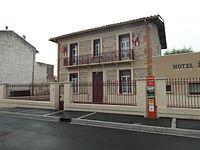 Mairie de Villeneuve-la-Rivière (66).jpg