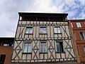 Maison à colombages (Toulouse).jpg