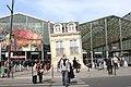 Maison Fond Gare Nord Paris 2.jpg