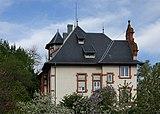 Maison au 15 boulevard Saint-Pierre (Colmar) (1).jpg