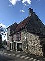 Maison natale du Capitaine Coignet à Druyes-les-Belles-Fontaines - 2.jpg