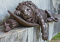 Malborghetto Forte Hensel monumento commemorativo 26062015 5517.jpg