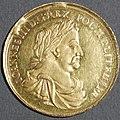 Malbork, donatywy gdańskie m18.JPG