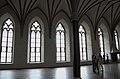 Malbork, zespół zamku krzyżackiego, XIII, XIX 15.jpg