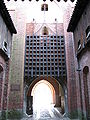 Malbork Castle Gate1.jpg