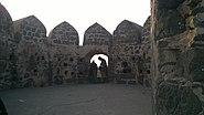 Malegaon fort3
