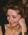 Malene Bjørn 1960 (cropped).jpg