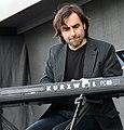 Malia concert09 Andre Manoukian Vienna2007.jpg