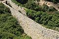 Malta - Rabat-Mgarr - Triq San Pawl tal-Qliegha - Bingemma Valley + Victoria Lines 03 ies.jpg