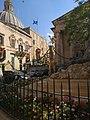 Malta 59.jpg