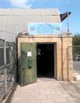 Malta Air Museum.png