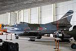 Malta Aviation Museum 240915 Fiat G.91R 01.jpg