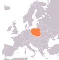Malta Poland Locator.png