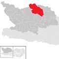 Malta im Bezirk SP.png