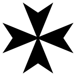 Maltese-Cross-Heraldry.png
